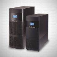 Ex1030PT-Series-1-3kVA-UPS