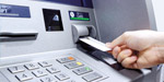 عابربانک و خودپرداز ATM