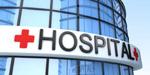 مراکز درمانی و بیمارستان