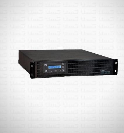 یوپی اس انلاین فاراتل مدل SDC6000X-RT