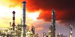 پالایشگاه های نفتی و نیروگاهها