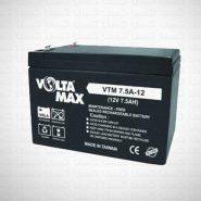 voltamax–2–3