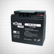voltamax–2–4