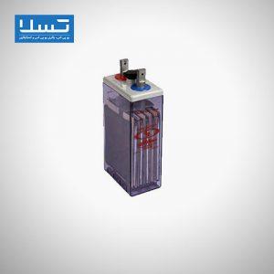 باتری 2 ولتی opzs صبا 250 امپر